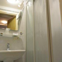 Hotel Belle Arti ванная