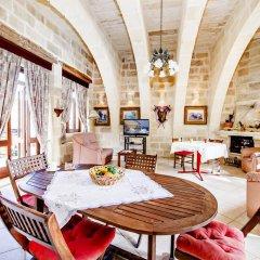 Отель Vecchio Mulino B&B Мальта, Зеббудж - отзывы, цены и фото номеров - забронировать отель Vecchio Mulino B&B онлайн комната для гостей