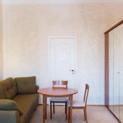 Мини-Отель на Басманном комната для гостей фото 4