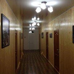 Гостевой Дом Рафаэль Стандартный номер с различными типами кроватей фото 11