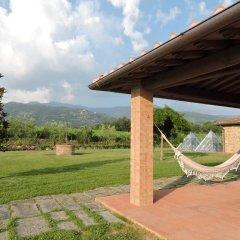 Отель Savernano Италия, Реггелло - отзывы, цены и фото номеров - забронировать отель Savernano онлайн фото 6