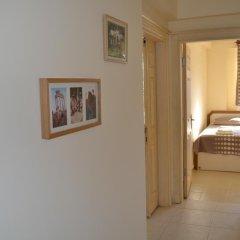 Отель Dream Life Golf Apart комната для гостей фото 3