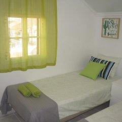 Отель Oriente DNA Studios & Rooms Апартаменты с различными типами кроватей фото 10
