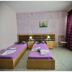 Апартаменты Anna Christina Apartments Студия фото 3