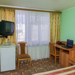 Гостиница Ставрополь удобства в номере