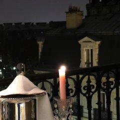 Hotel de Sevigne фото 6