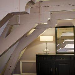Отель Canal House Suites at Sofitel Legend The Grand Amsterdam 5* Люкс фото 5