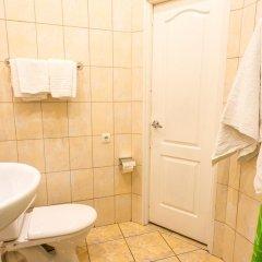 Гостиница Невский Дом 3* Номер Комфорт двуспальная кровать