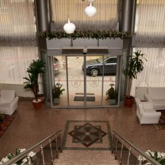 Grand Uzcan Hotel спа фото 2
