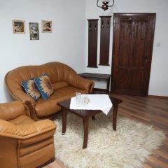 Oazis Family Hotel 3* Люкс повышенной комфортности фото 5