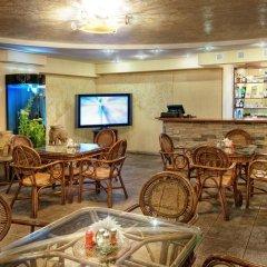 Гостиница Edem Казахстан, Караганда - отзывы, цены и фото номеров - забронировать гостиницу Edem онлайн гостиничный бар