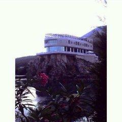 Отель Prince of Lake Hotel Албания, Шенджин - отзывы, цены и фото номеров - забронировать отель Prince of Lake Hotel онлайн фото 4