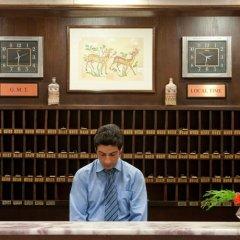Отель Kings Way Inn Petra Иордания, Вади-Муса - отзывы, цены и фото номеров - забронировать отель Kings Way Inn Petra онлайн развлечения