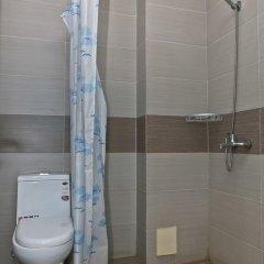 Gesa International Youth Hostel Кровать в женском общем номере с двухъярусной кроватью фото 12