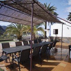 Отель EcoTara Canary Islands Eco-Villa Retreat фото 6