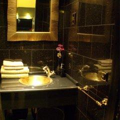 Отель Budapest Royal Suites 3* Студия фото 21