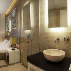 Отель Eden Garden Suites 4* Люкс повышенной комфортности фото 9