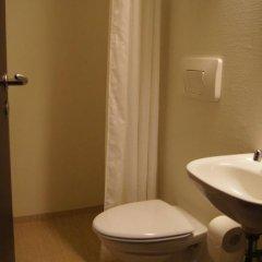 Park Hotel Aalborg 3* Стандартный номер с двуспальной кроватью фото 8