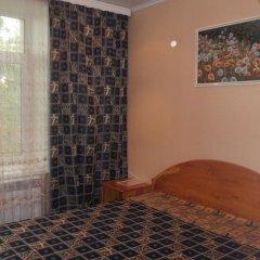 Гостиница Хит Парк 3* Полулюкс разные типы кроватей фото 2