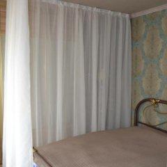 Гостиница Agroecousadba Tarusichi комната для гостей фото 3