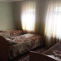 Отель B&B at Bailanysh Кыргызстан, Каракол - отзывы, цены и фото номеров - забронировать отель B&B at Bailanysh онлайн комната для гостей фото 2