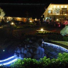 Kemal Bey Range Турция, Урла - отзывы, цены и фото номеров - забронировать отель Kemal Bey Range онлайн фото 3