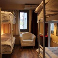 Twins Rooms Hostel детские мероприятия