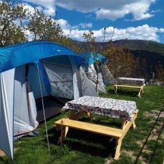 Отель Camping 3 Gs фото 7