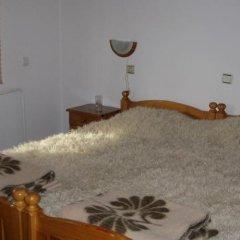 Отель Semerdzhievi Guest Rooms Болгария, Банско - отзывы, цены и фото номеров - забронировать отель Semerdzhievi Guest Rooms онлайн интерьер отеля