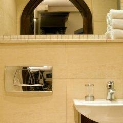 Отель Gotyk House ванная