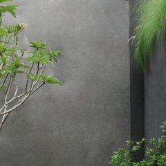 Отель Origin Ubud фото 11