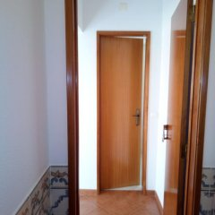 Отель Alojamentos S.José 3* Стандартный номер разные типы кроватей фото 6