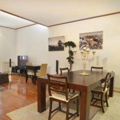 Отель Portugal Exclusive Homes - Apostolos комната для гостей фото 3
