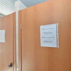 Хостел Абрикос интерьер отеля фото 2