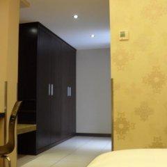 Mark Inn Hotel Deira интерьер отеля фото 3