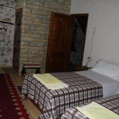 Nasho Vruho Hotel 3* Стандартный номер с двуспальной кроватью фото 11