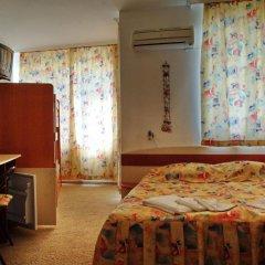 Hotel Elit спа