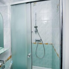 Hotel Complex Pans'ka Vtiha 2* Стандартный номер фото 7
