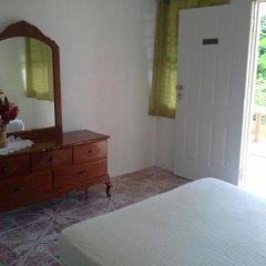 Отель Polish Princess Guest House 2* Стандартный номер с различными типами кроватей фото 2