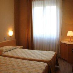 SantAmbroeus hotel комната для гостей фото 4