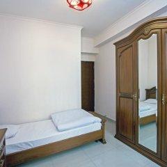 Апартаменты FlatsInYerevan - Apartments at Aram Street (New Building) Апартаменты с различными типами кроватей фото 40