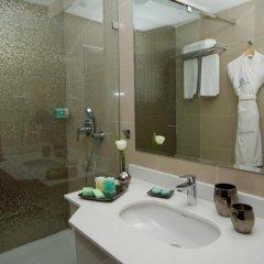 Отель Labranda Atlas Amadil 4* Стандартный номер с различными типами кроватей фото 6