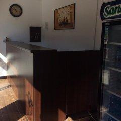 Hostel Travel удобства в номере фото 2