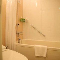 Hotel Ryumeikan Tokyo 4* Стандартный номер с 2 отдельными кроватями фото 4