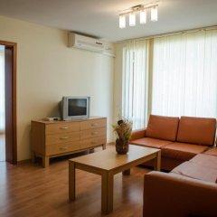 Holiday Garden Hotel 3* Апартаменты с 2 отдельными кроватями фото 4