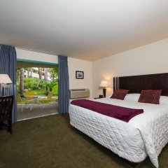 Отель Lemon Tree Inn 3* Стандартный номер с различными типами кроватей фото 4