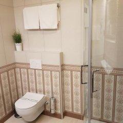 Hotel Grahor 4* Улучшенный номер с различными типами кроватей фото 5