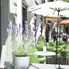 Hotel Platzhirsch Цюрих помещение для мероприятий