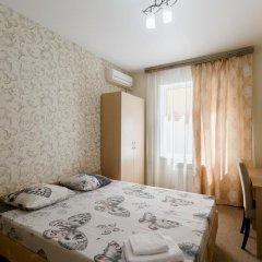Гостиница Margo Guest House в Адлере отзывы, цены и фото номеров - забронировать гостиницу Margo Guest House онлайн Адлер комната для гостей фото 5