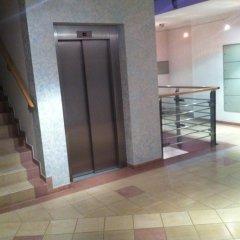 Отель Kamienica Sopocka интерьер отеля